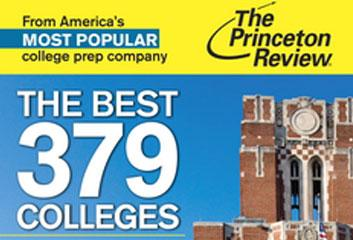 ASU named one of the nation's best
