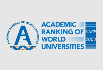 ASU Ranked a Top World University