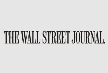 Wall Street Journal ranks ASU 5th for recruiting new hires from graduate pool